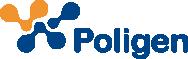 KPTS Poligen -