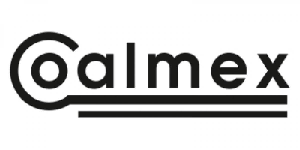 COALMEX Sp. z o.o.