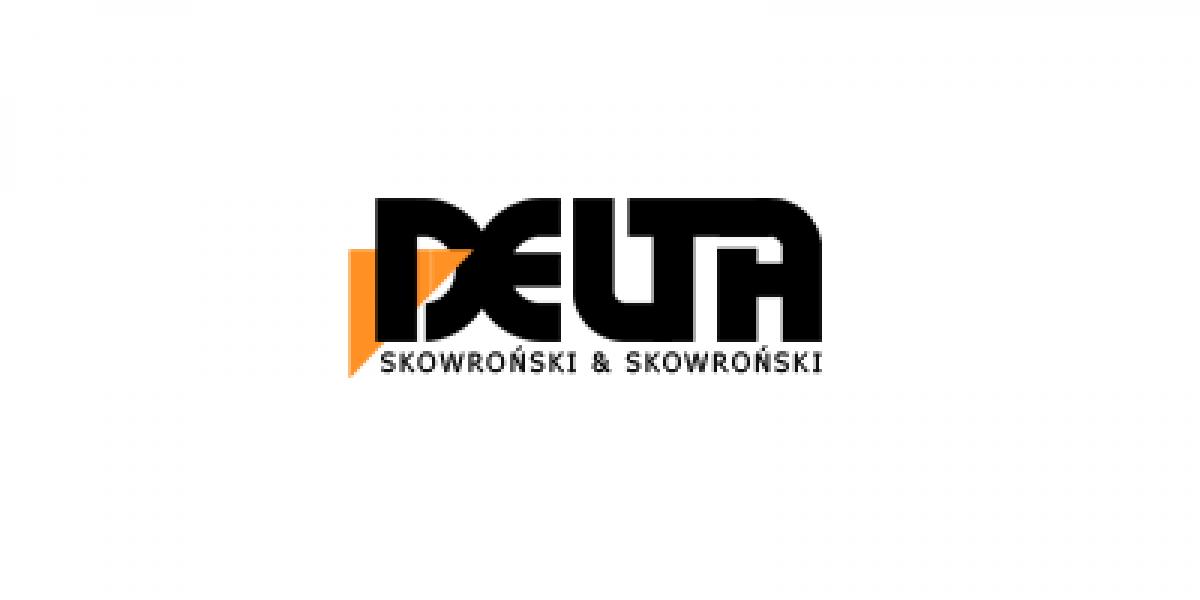 Delta Skowroński i Skowroński Sp. Jawna