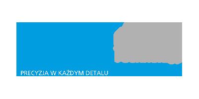 DIPOL PLASTIC TECHNOLOGY Sp. z o.o.