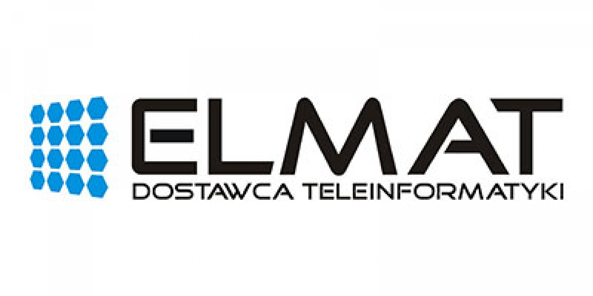P.H. ELMAT Sp. z o.o.