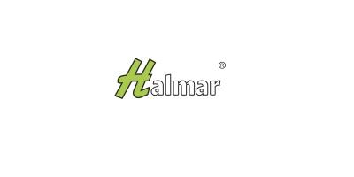 Z.P.H. HALMAR s.c.