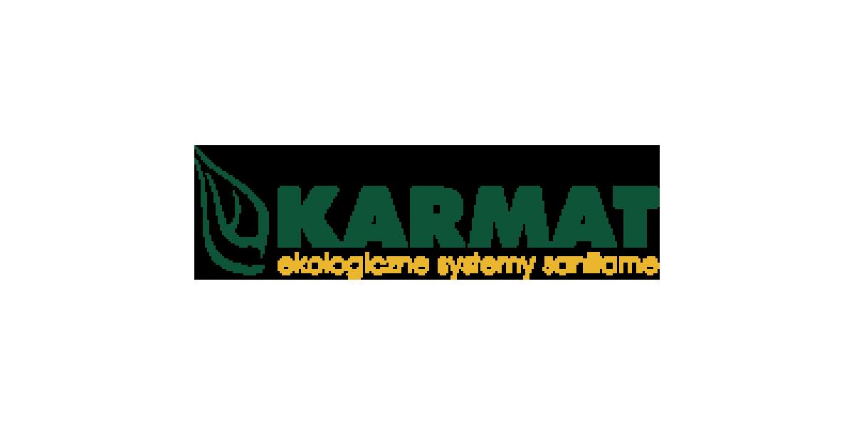 KARMAT - Zakłady Produkcyjne Systemów Sanitarnych