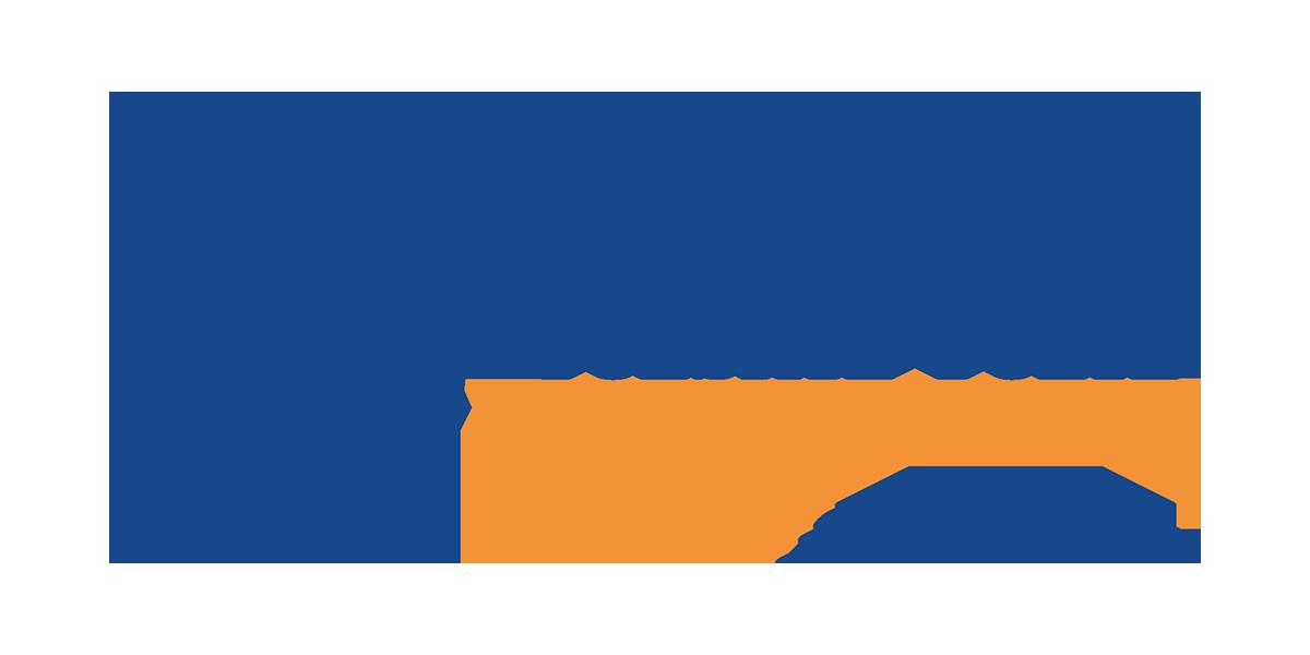 MARMA Polskie Folie Sp. z o.o.