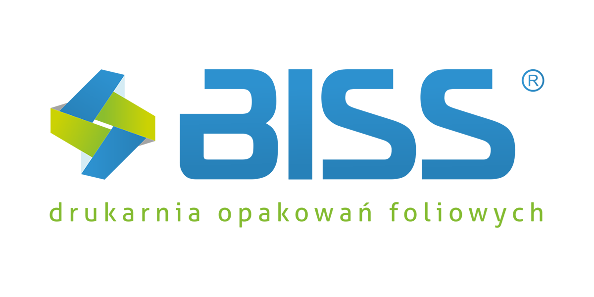BISS Barbara Skowrońska