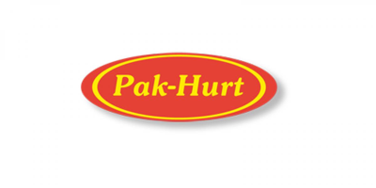 Pak-Hurt Sp. z o.o.