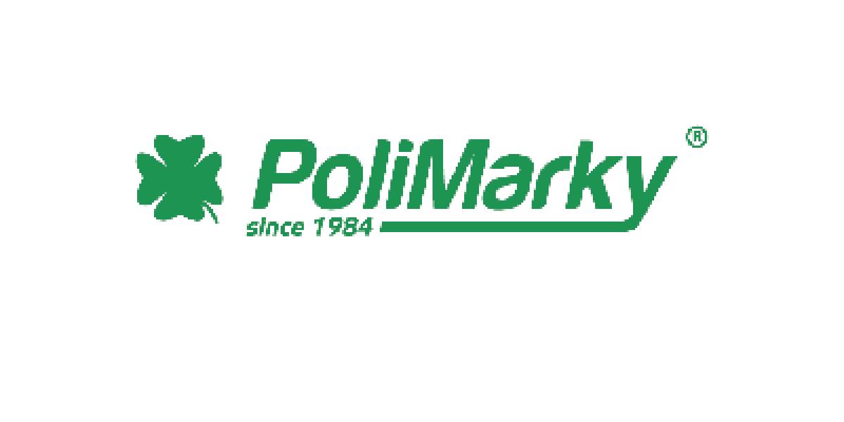 Polimarky Sp. z o.o. Sp.K.