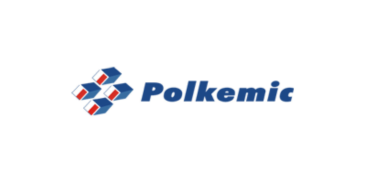 Polkemic Sp. z o.o.