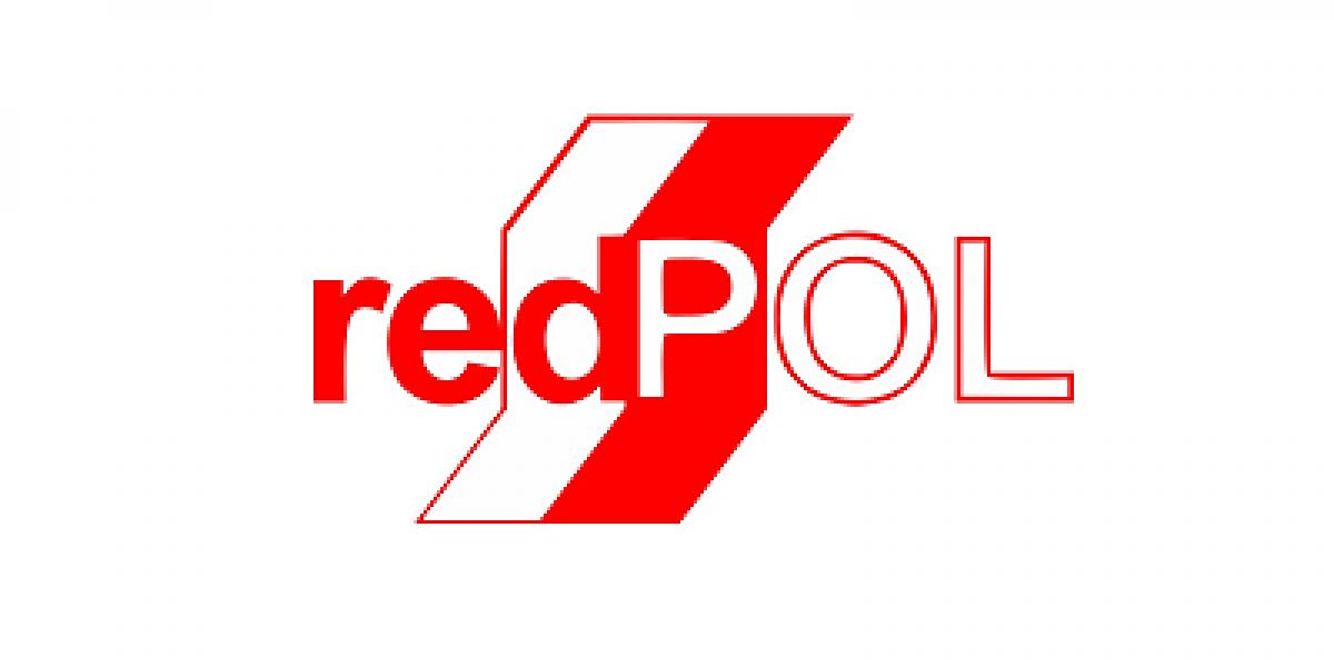 REDPOL Dawid Piela