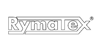 RYMATEX Sp. z o.o.
