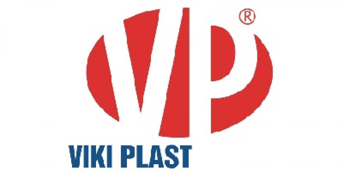 Viki Plast S. A.