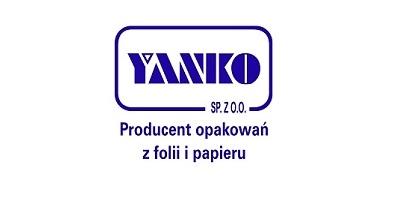 Yanko Sp. z o.o.