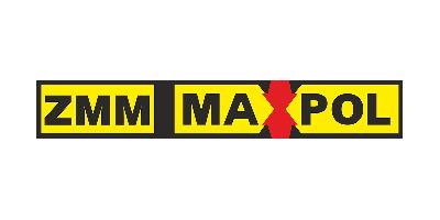 ZMM MAXPOL Andrzej Polak